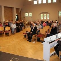 w2018_04_27 Bischofsvisitation 3_Geistlicher Abend (12)