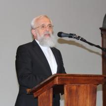 w2018_04_27 Bischofsvisitation 3_Geistlicher Abend (5)